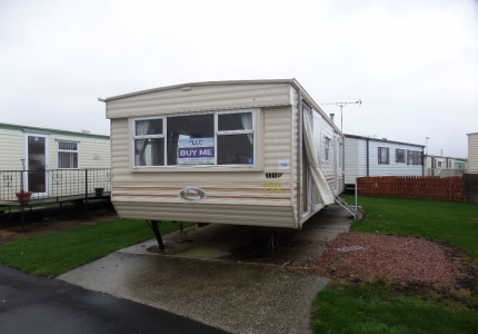 Static caravan ownership, static caravans for sale