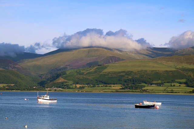 5 Things to do in Wales Away From Your Caravan Park | Sirior Bach